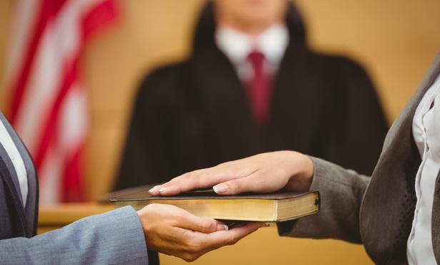 bibleswearing-Article-201704241019.jpg