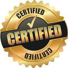 certified-seal-gold.jpg